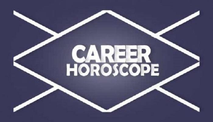 Career-Horoscope-AshokPrajapati