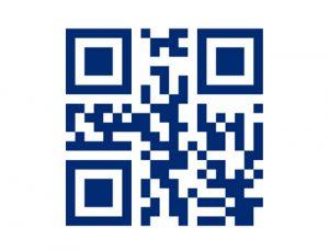 PayTM Code Ashok Prajapati