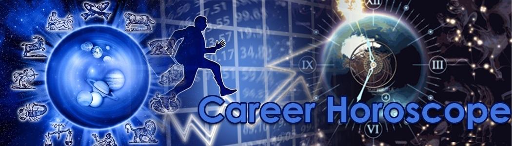 career-horoscope-full-AshokPrajapati