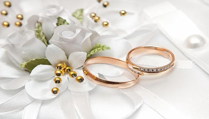 marriage match making horoscope