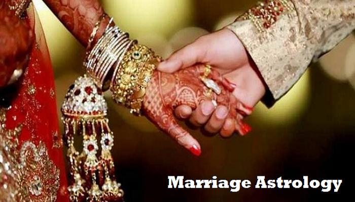 marriage-astrology-AshokPrajapati