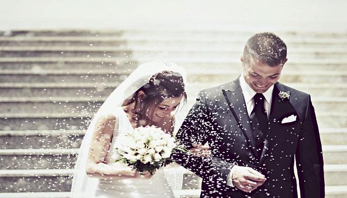 marriage-horoscope-AshokPrajapati
