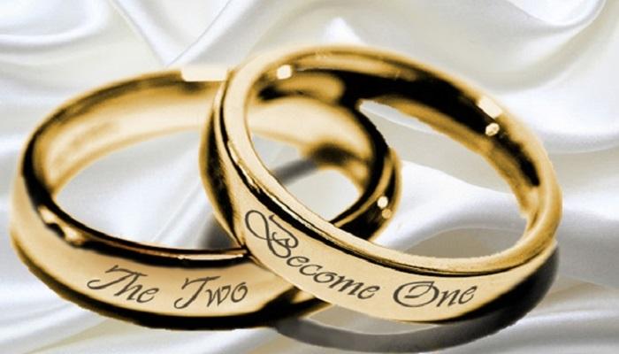 marriage prediction-AshokPrajapati