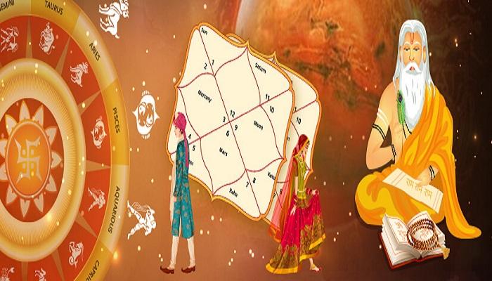 Guna milan- AshokPrajapati