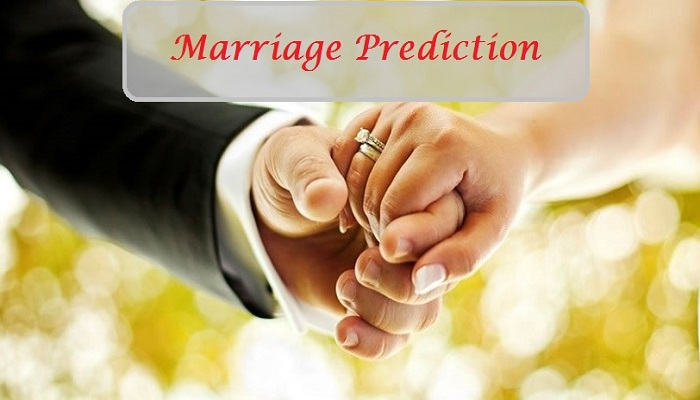 Marriage-Prediction-AshokPrajapati
