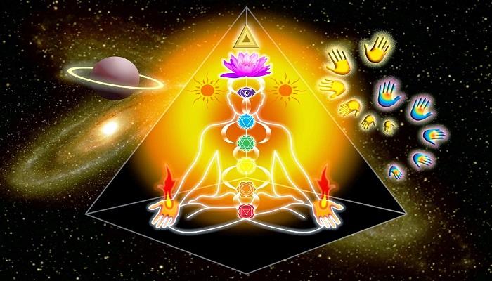 Power of mind-AshokPrajapati