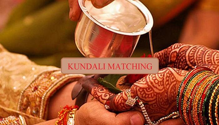 kundali-matching-AshokPajapati