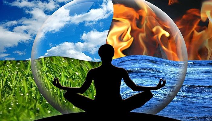 mind-healing-AshokPrajapati