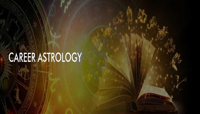 career-astrology-AshokPrajapati