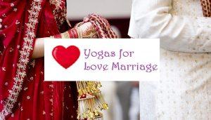 love marriage-AshokPrajapati