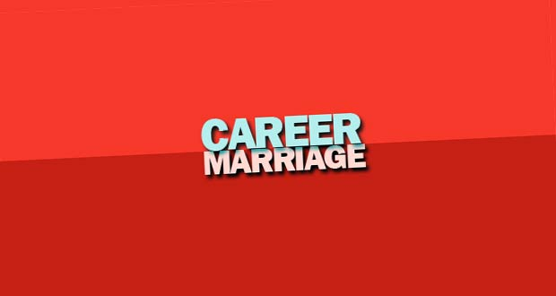 Career and Marriage Horoscope Prediction 2020