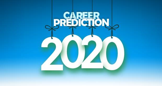 2020 Career Prediction by Zodiac by Astrologer Ashok Prajapati