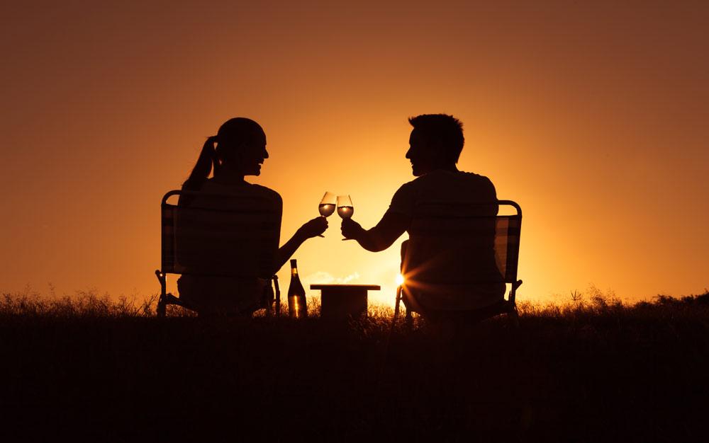 Free Life Partner Prediction