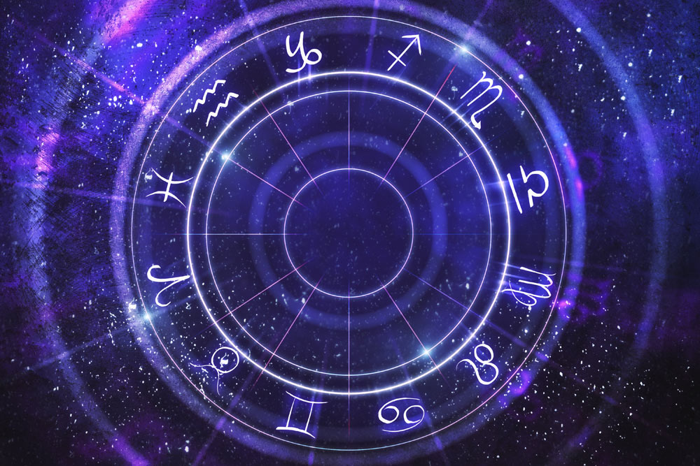 Astrology affects your career path