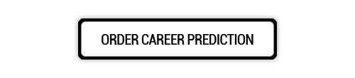 Order Career Prediction